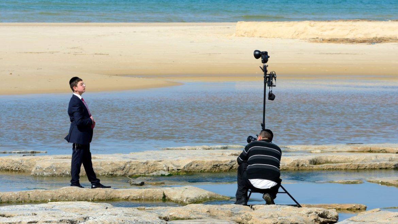 מה חשוב לבדוק דקה לפני שסוגרים עם צוות צילום לבר המצווה?
